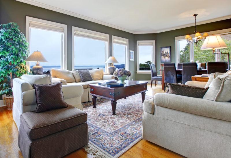Living-room-classic-800x549.jpeg